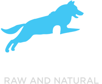 Heronview Raw and Natural